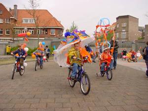 fiets2