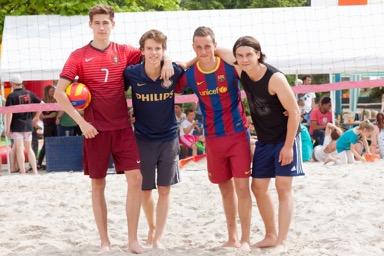 Witzomer-Strandvolley-2015-25