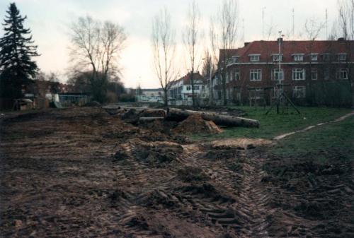 LodewijkNapoleonplein22-47-199003c