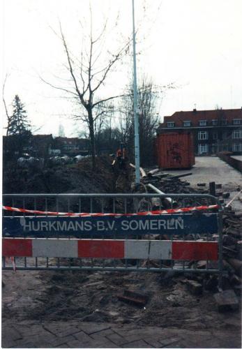 LodewijkNapoleonplein22-47-199003d