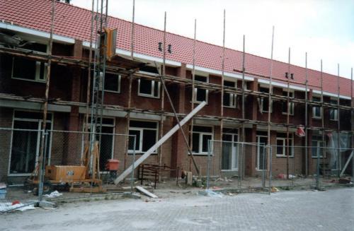 LodewijkNapoleonplein38-47-199007