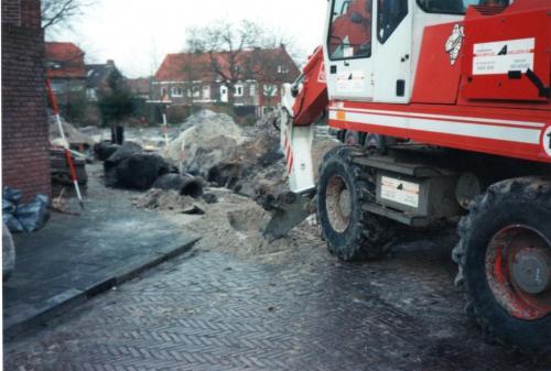 AnnaPaulownastraat-199003a