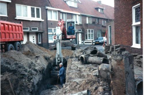 AnnaPaulownastraat-199003b