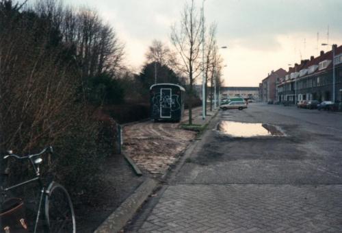 Hagenkampweg-Noord-199003a