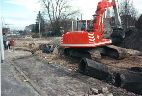 Hagenkampweg-Noord-199003b