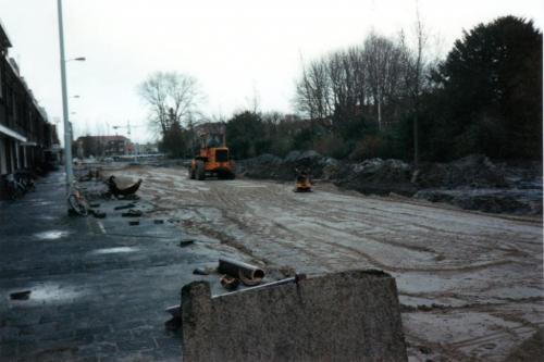 Hagenkampweg-Noord-199003e