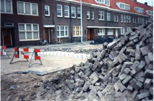 Hagenkampweg-Noord-199003f