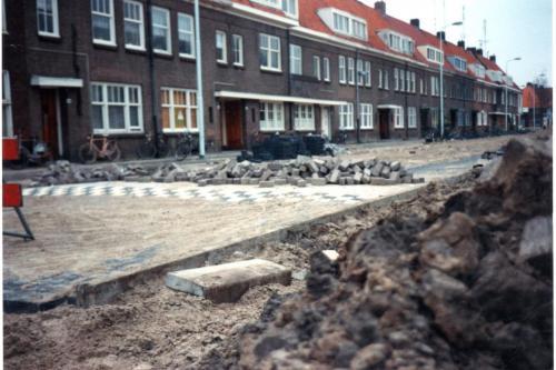 Hagenkampweg-Noord-199003g