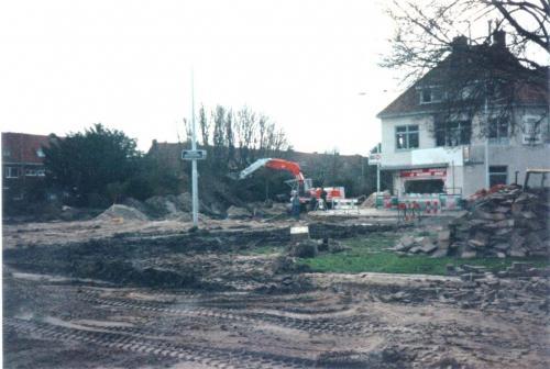 Hagenkampweg-Noord38-199003