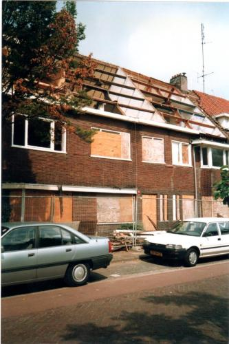 1996090001
