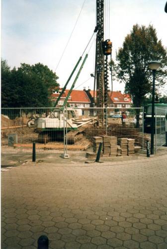 1996090006