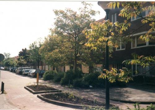 20050523a