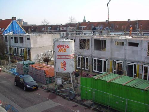 WdeZw 2006-01 2